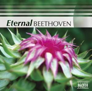 BEETHOVEN (Eternal)
