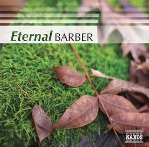 BARBER (Eternal)
