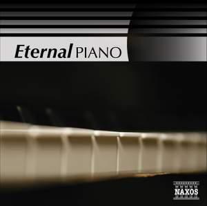 PIANO (Eternal)