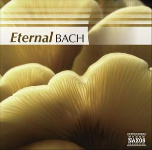 BACH (Eternal) Product Image