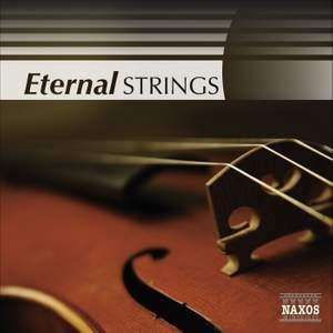 STRINGS (Eternal) Product Image