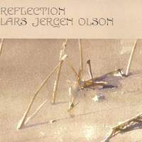 Lars Jergen Olson: Reflection
