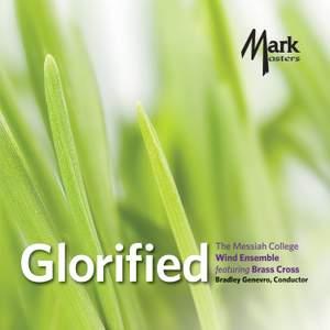 Glorified Product Image