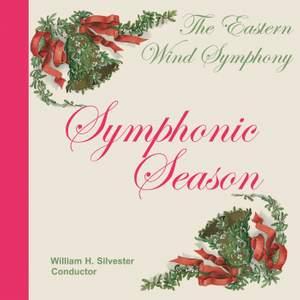 Symphonic Season Product Image