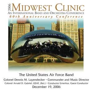 2006 Midwest Clinic
