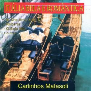 Italia bela Romantica