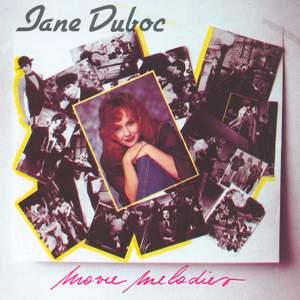 Jane Duboc Movie Melodies