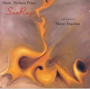 Sunrays: Music of Deon Nielsen Price
