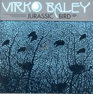 Virko Baley: Jurassic Bird