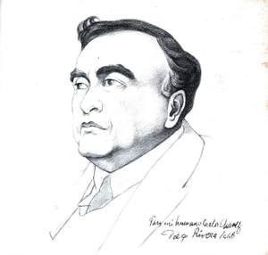 Carlos Chávez: Complete Chamber Music Vol. 1