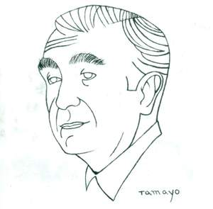 Carlos Chávez: Complete Chamber Music Vol. 3