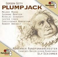 Getty: Plump Jack
