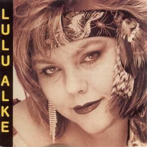 Lulu Alke