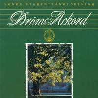 Drom Ackord