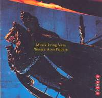 Musik Kring Vasa (Vasa and Music)