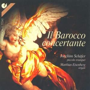Il Barocco concertante