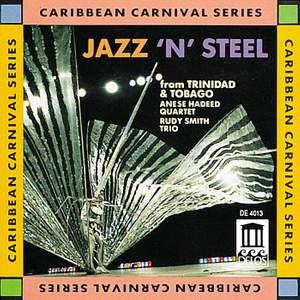 Jazz 'n' Steel