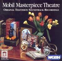 TELEVISION SOUNDTRACK RECORDINGS (1971-1996)