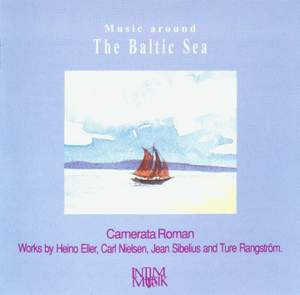 Music Around the Baltic Sea