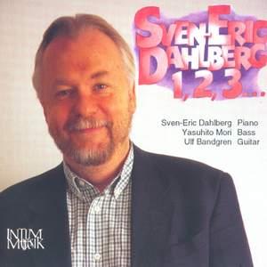 Dahlberg, Sven-Eric: 1, 2, 3…