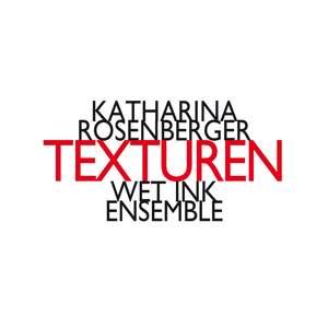 Rosenberger: Texturen