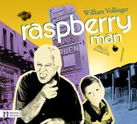 Vollinger: Raspberry Man