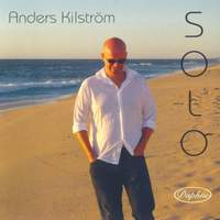 Kilstrom, Anders: Solo