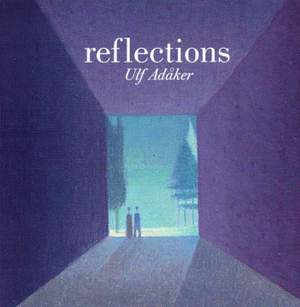 Reflections Product Image