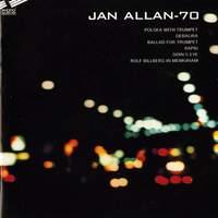 Jan Allan - 70