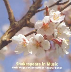 Shakespeare in Music