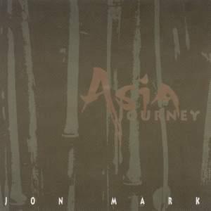 MARK, Jon: Asia Journey