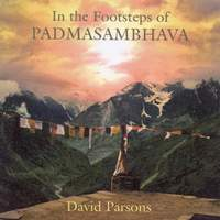 Parsons: In the Footsteps of Padmasambhava