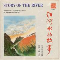 Story of the River