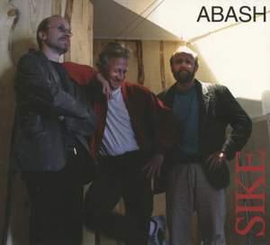 Abash: Sike