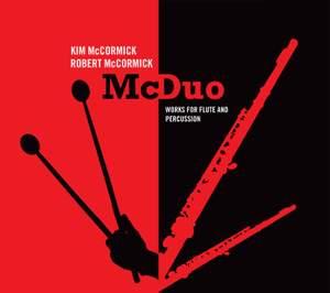 McDuo Product Image