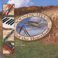 Soundscapes of the Heartland