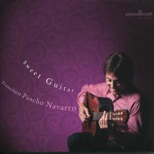 Navarro: Sweet Guitar