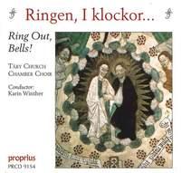 Ringen, I Klockor…
