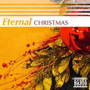 Eternal Christmas