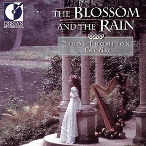 The Blossom and the Rain Product Image