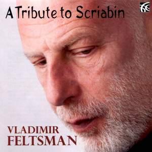 A Tribute to Scriabin