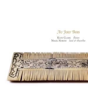 Au Joly Bois Product Image