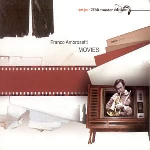 Ambrosetti, Franco: Movies