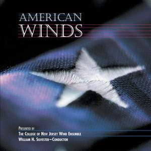 American Winds