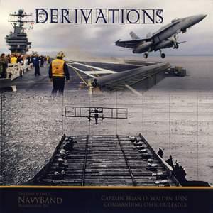 Derivations