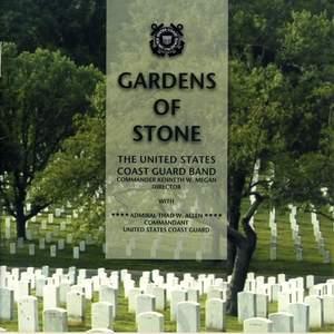 Gardens of Stone