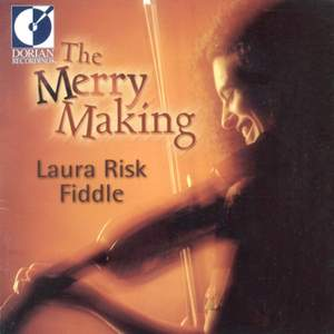 The Merry Making Product Image
