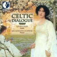 Celtic Dialogue