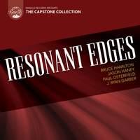 Resonant Edges