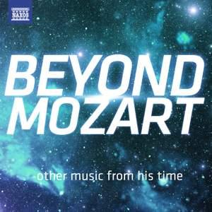 Beyond Mozart